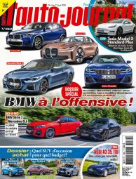 L'AUTO-JOURNAL_1060
