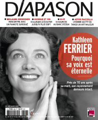 DIAPASON_698