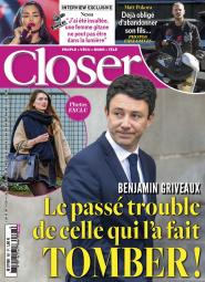 CLOSER_767