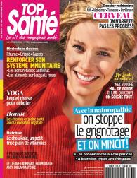 Top Santé_338