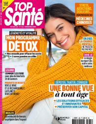 Top Santé_365