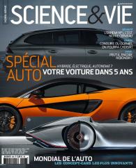 SCIENCE & VIE ED SPECIALE_46