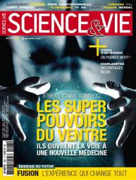 SCIENCE & VIE_1183