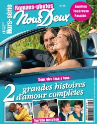 HS NOUS DEUX_97