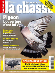 LA CHASSE_828