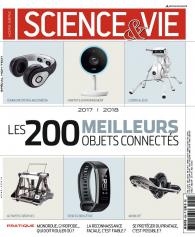 SCIENCE & VIE ED SPECIALE_45