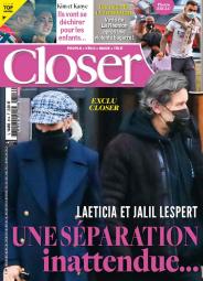 CLOSER_814