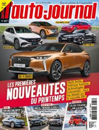 L'AUTO-JOURNAL_1077