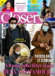 CLOSER_819