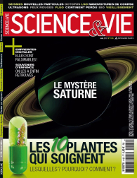 SCIENCE & VIE_1195