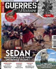 GUERRES ET HISTOIRE_57