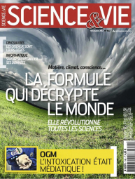 SCIENCE & VIE_1142