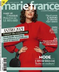 Marie-France_297