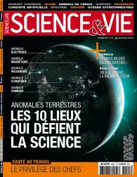 SCIENCE & VIE_1201