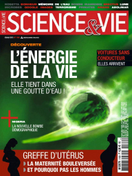 SCIENCE & VIE_1169