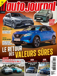 L'AUTO-JOURNAL_1078