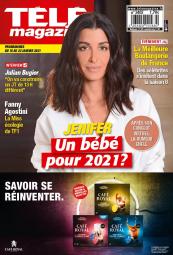 Telemagazine_3402