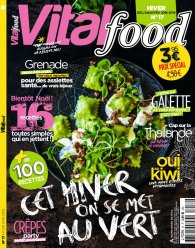 VITAL FOOD_17