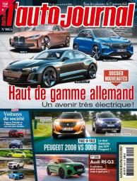 L'AUTO-JOURNAL_1055