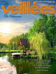 LES VEILLEES DES CHAUMIER_3424