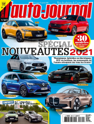 L'AUTO-JOURNAL_1075