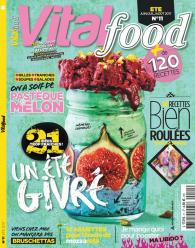 VITAL FOOD_11