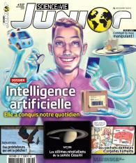 SCIENCE & VIE JUNIOR_337
