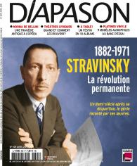 DIAPASON_699