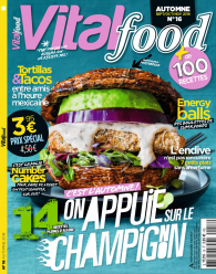VITAL FOOD_16