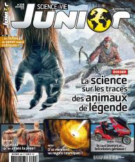SCIENCE & VIE JUNIOR_339