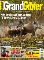 GRAND GIBIER_89