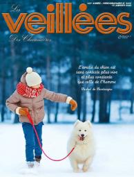 LES VEILLEES DES CHAUMIER_3410