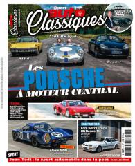 Sport Auto Classiques_21