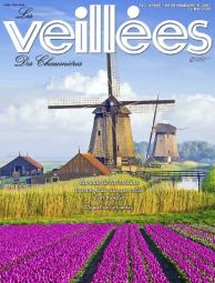 LES VEILLEES DES CHAUMIER_3427