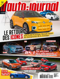 L'AUTO-JOURNAL_1079