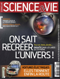 SCIENCE & VIE_1144