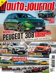 L'AUTO-JOURNAL_1080