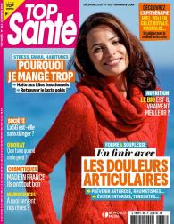 Top Santé_363