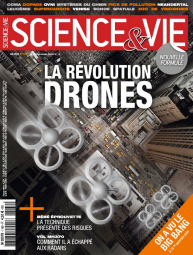 SCIENCE & VIE_1160