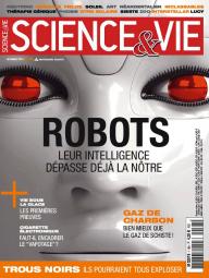 SCIENCE & VIE_1166
