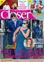 CLOSER_796