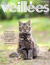LES VEILLEES DES CHAUMIER_3445