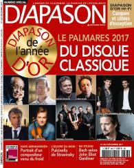 DIAPASON_663