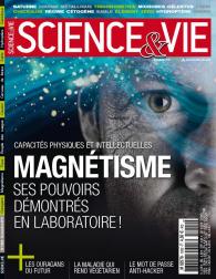 SCIENCE & VIE_1202