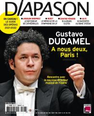DIAPASON_703