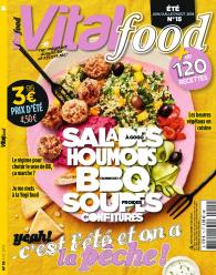 VITAL FOOD_15