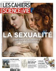 CAHIERS DE SCIENCE & VIE_173