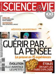 SCIENCE & VIE_1153