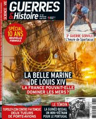 GUERRES ET HISTOIRE_62