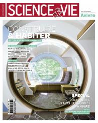 SCIENCE & VIE ED SPECIALE_38